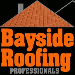 Wonderful Photo Of Bayside Roofing Professionals   Holiday, FL, United States