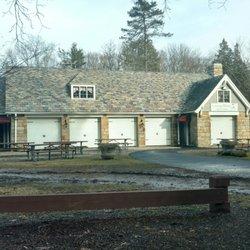Photo Of Ger Mansion Cranbury Park Norwalk Ct United States