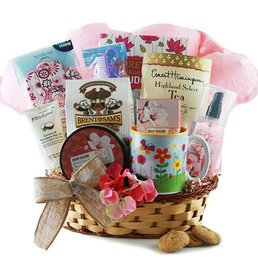Design it yourself gift baskets 21 photos gift shops 7999 photo of design it yourself gift baskets houston tx united states oasis solutioingenieria Choice Image