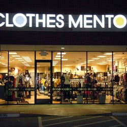 Photo Of Clothes Mentor   Glen Allen, VA, United States. Bright, Clean