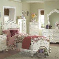 Photo Of Riverside Discount Furniture Lake Elsinore Ca United States