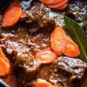 Traiteur Innov  - Cuisine du monde - 127 route de Bourg, Mionnay ... f3546cf3a075