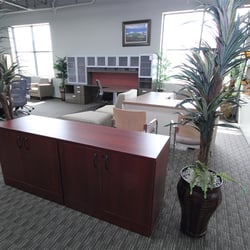 lindsey s office furniture furniture stores 12230 northwest fwy