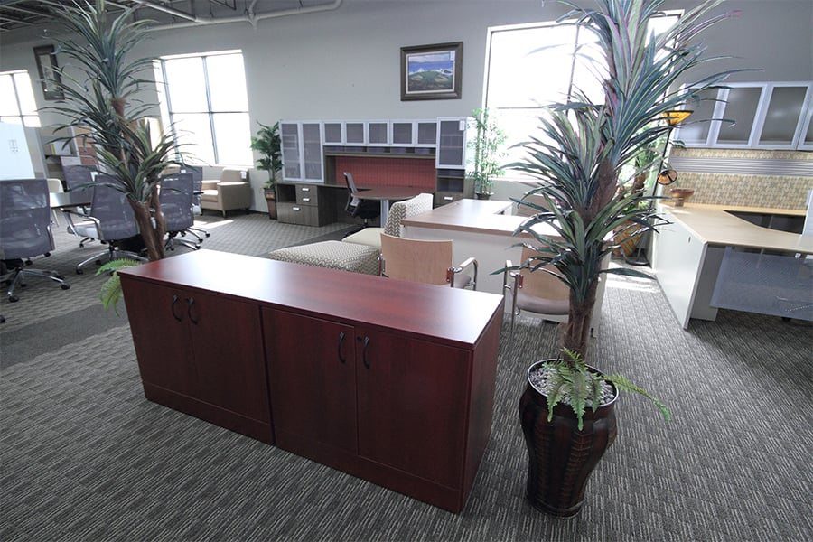Lindsey's fice Furniture Furniture Stores