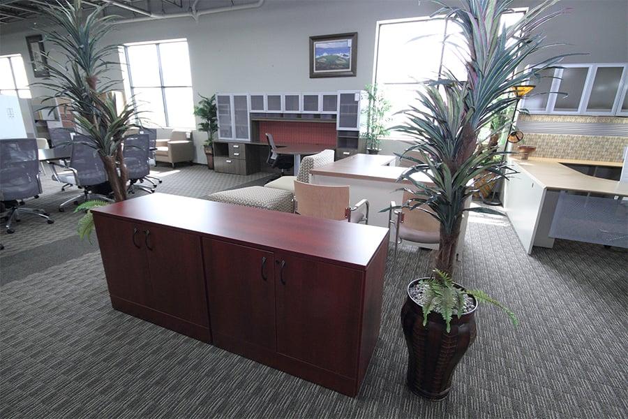Lindsey S Office Furniture Furniture Stores 12230 Northwest Fwy Oak Forest Garden Oaks