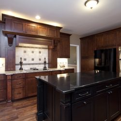 Photo Of Wood Cabinets 4 Less Madison Wi United States Autumn Ridge