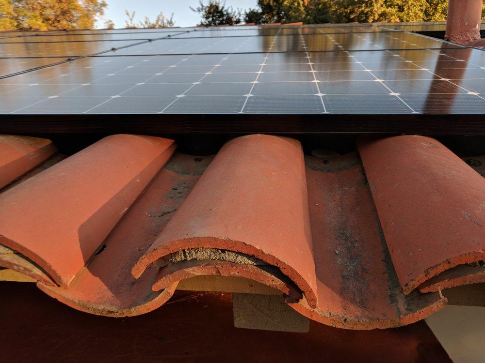 Altadena Energy & Solar: 460 E Calaveras St, Altadena, CA