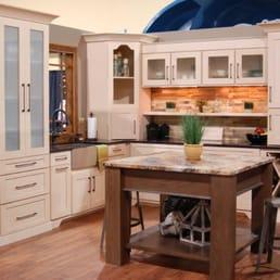 Awe Inspiring Kitchen Tune Up Closed Kitchen Bath 386 W Main St Interior Design Ideas Gentotryabchikinfo