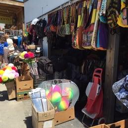 Photos For Smiley S Flea Market Yelp