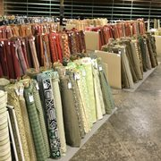 Loomcraft Textile Fabric Outlet 21 Photos Fabric Stores 2516