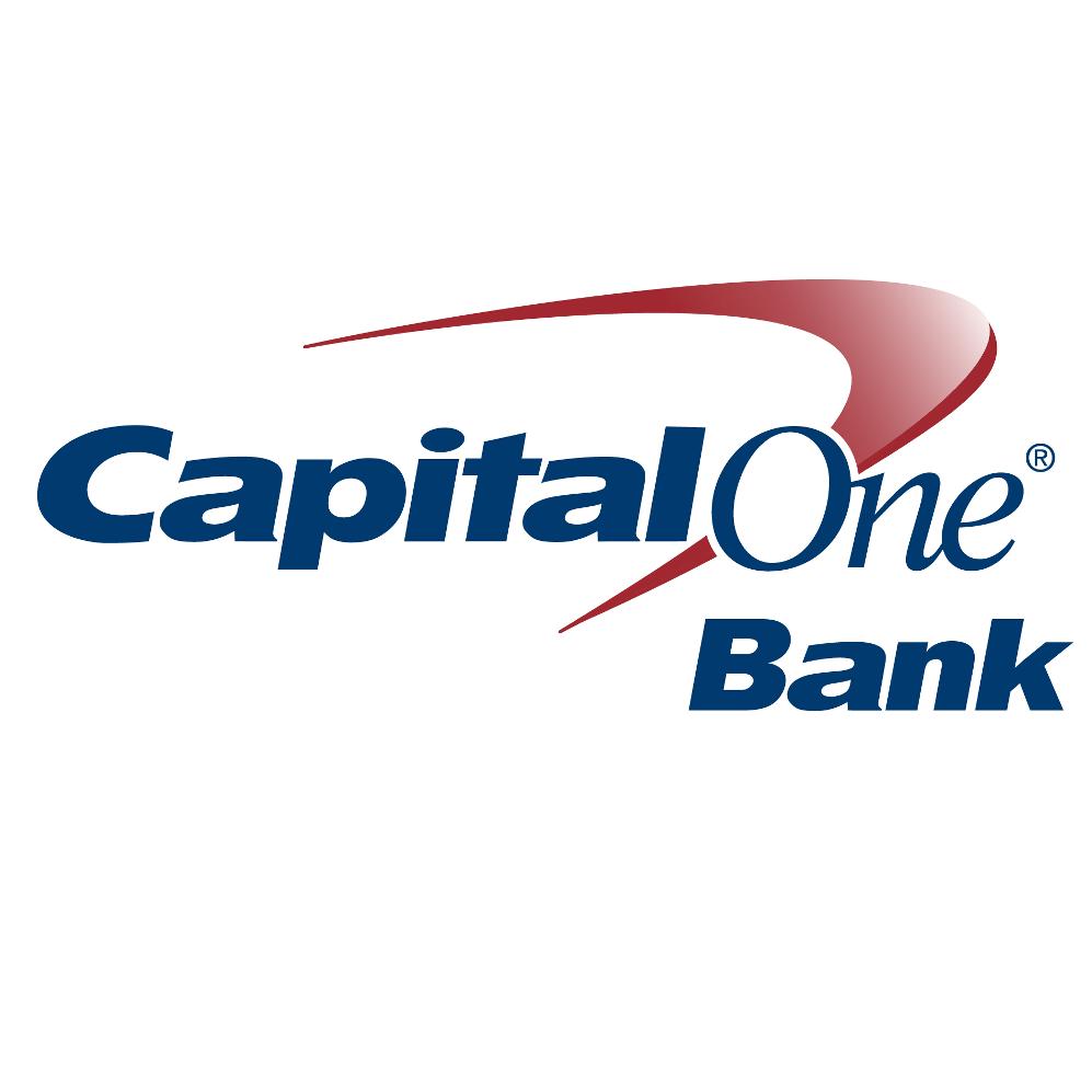 Capital One Bank: 1996 Segnette Blvd, Westwego, LA