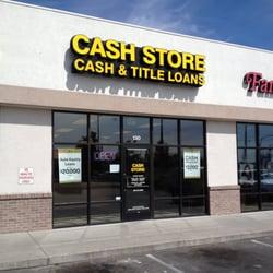 Cash loans el cajon image 5