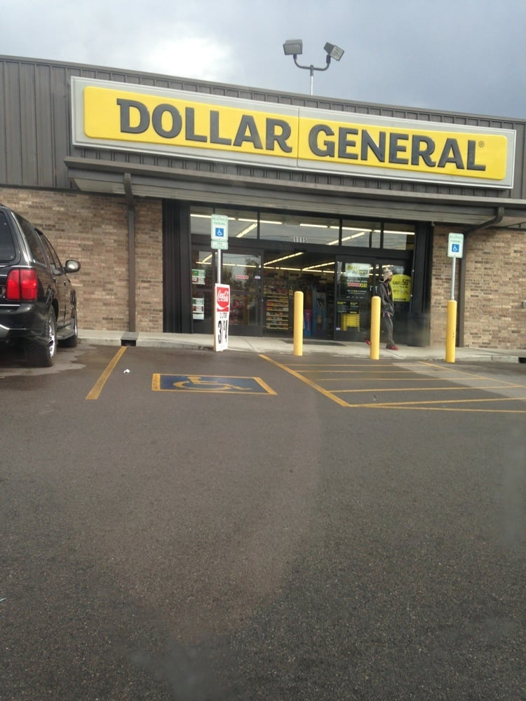 Find information on Dollar General headquarters such as corporate phone number, address, website, and consumer reviews Dollar General is located in Goodlettsville, TN. Additional details such as Dollar General's phone number, address, website, and consumer reviews are also available.