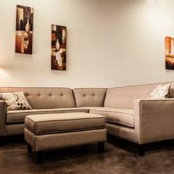 Photo Of Sofa Creations   San Rafael, CA, United States
