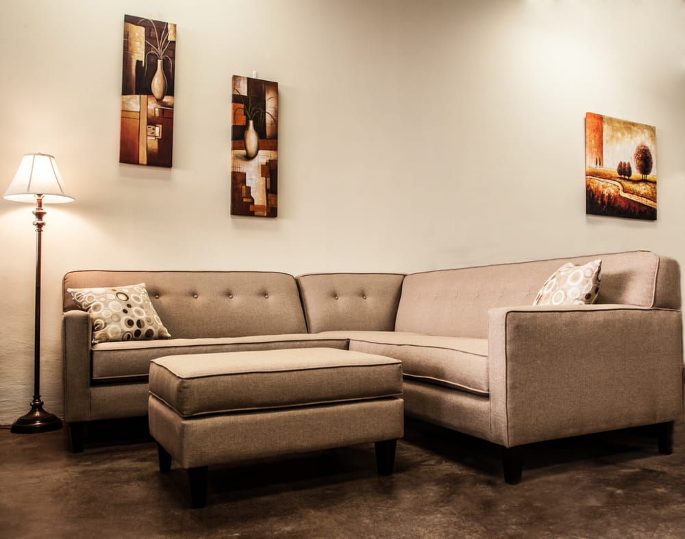 Sofa Creations 92 s & 33 Reviews Furniture Stores