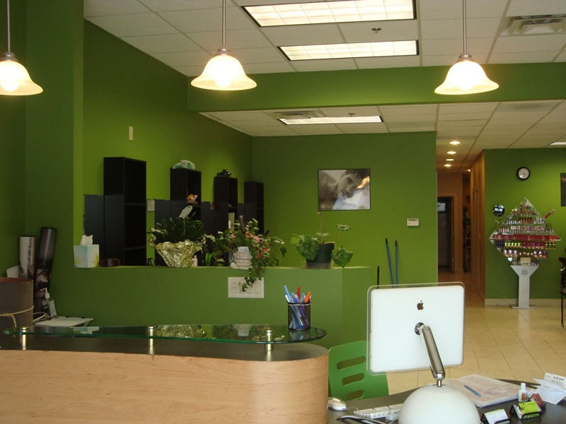 Salon Extasy: 2711 E Kanesville Blvd, Council Bluffs, IA