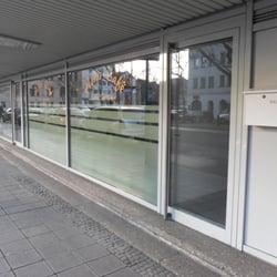Horus Basar Möbel Augustinerstr 4 Innenstadt Nürnberg Bayern