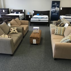 Photo Of Carolina Mattress And Furniture   Columbia, SC, United States. We  Have