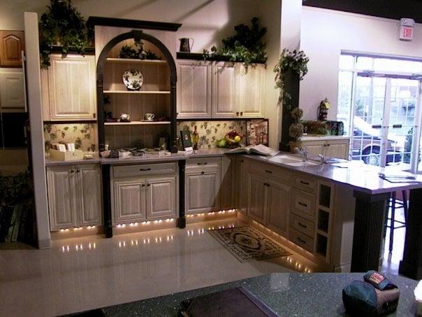 Kitchen Bath By Rite Way