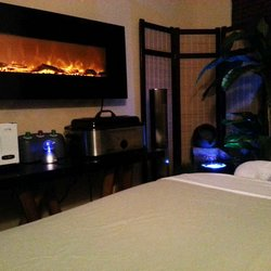 Photo of Knot Ninjas Massage Therapy - Woodland Hills, CA, United States.  The