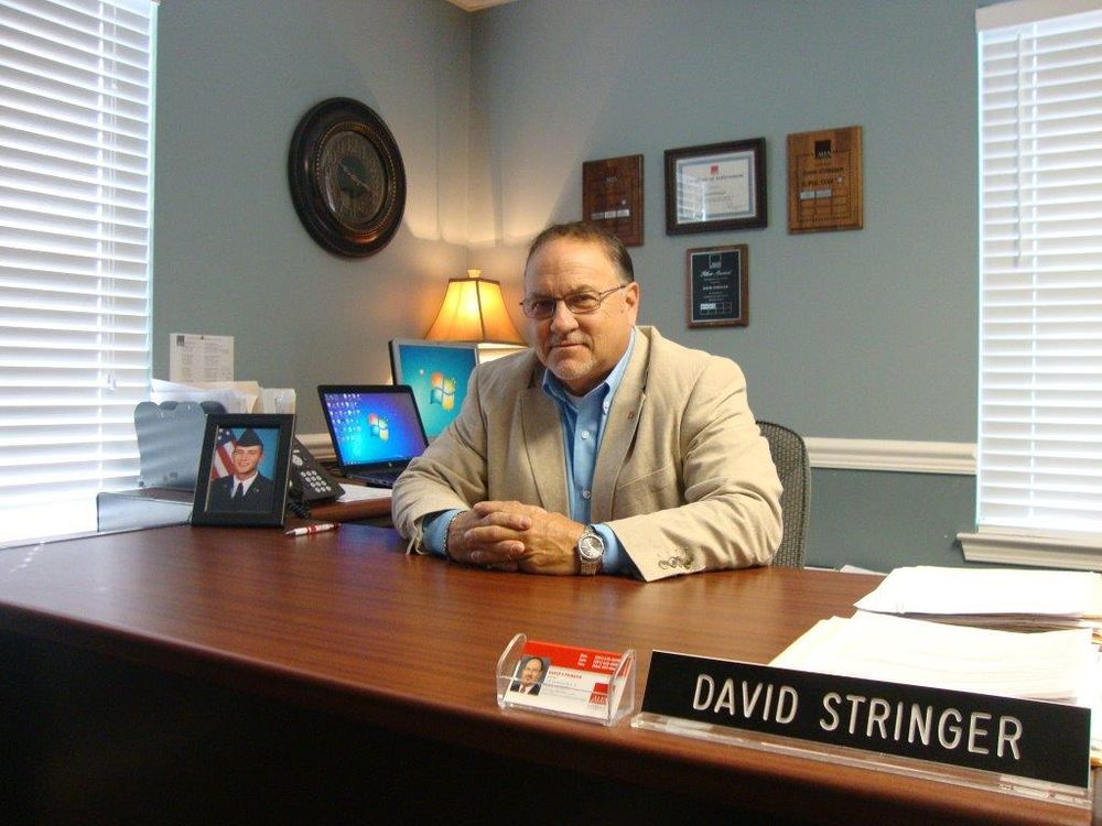 david stringer alfa insurance get quote auto insurance 600 mcmeans ave bay minette al. Black Bedroom Furniture Sets. Home Design Ideas