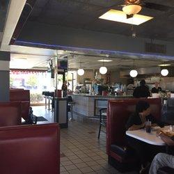 Photo Of Jake S Diner Greensboro Nc United States