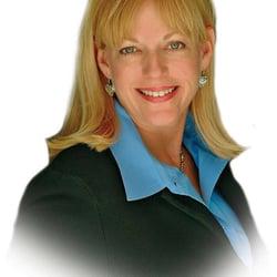 Sheryl lynn johnson demander un devis agence for A la maison westlake village ca