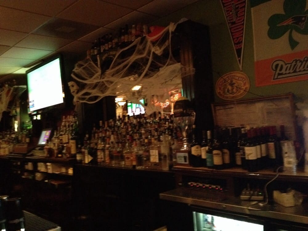 Restaurants Near  H St Nw Washington Dc