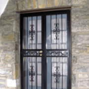 Door Supplier Photo of Doors Unlimited - Philadelphia PA United States. Door Supplier : philadelphia doors - pezcame.com