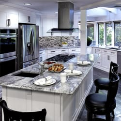 Photo Of Main Line Kitchen Design Wayne Pa United States