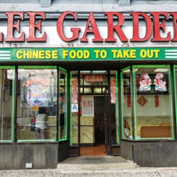 Lee Garden Chinese Restaurant 15 Reviews Chinees 121 Wyckoff Ave Bushwick Brooklyn Ny