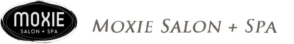 Moxie Salon + Spa: 16919 Audrey St, Omaha, NE