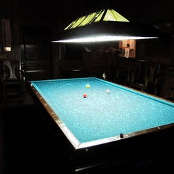 Photo Of Billiards Club Of Louisville   Louisville, KY, United States. 15  Regulation