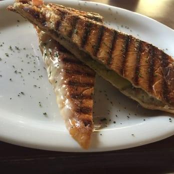 Cafe Bienville Niceville Fl