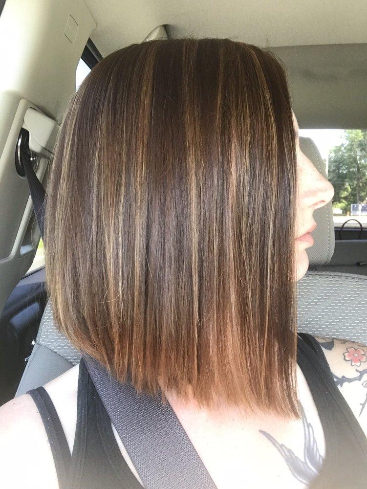 Do Or Dye Hair Salon: 5086 Hwy 90, Pace, FL