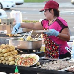 Asian Garden Night Market Closed 1907 Photos 181 Reviews Vietnamese 9200 Bolsa Ave