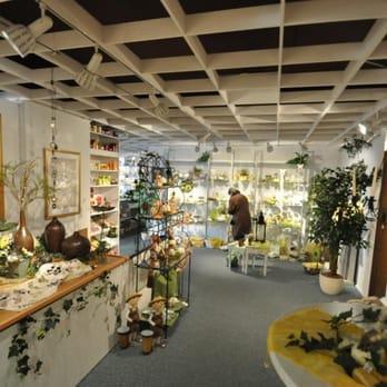 Trüggelmann trüggelmann furniture stores vennhofallee bielefeld