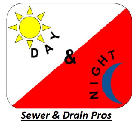 Day & Night Sewer Professionals: 4200 US Rte 67, Desoto, MO