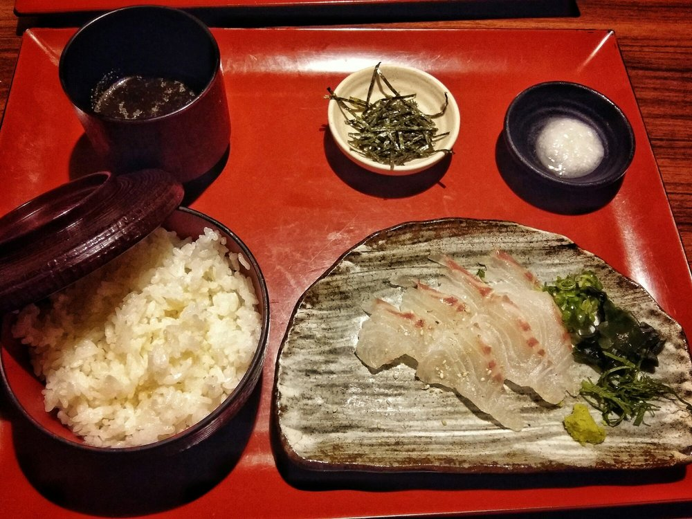 Goshiki Honten