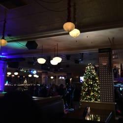 Fishbone\'s Rhythm Kitchen Cafe - CLOSED - 18 Photos & 67 Reviews ...