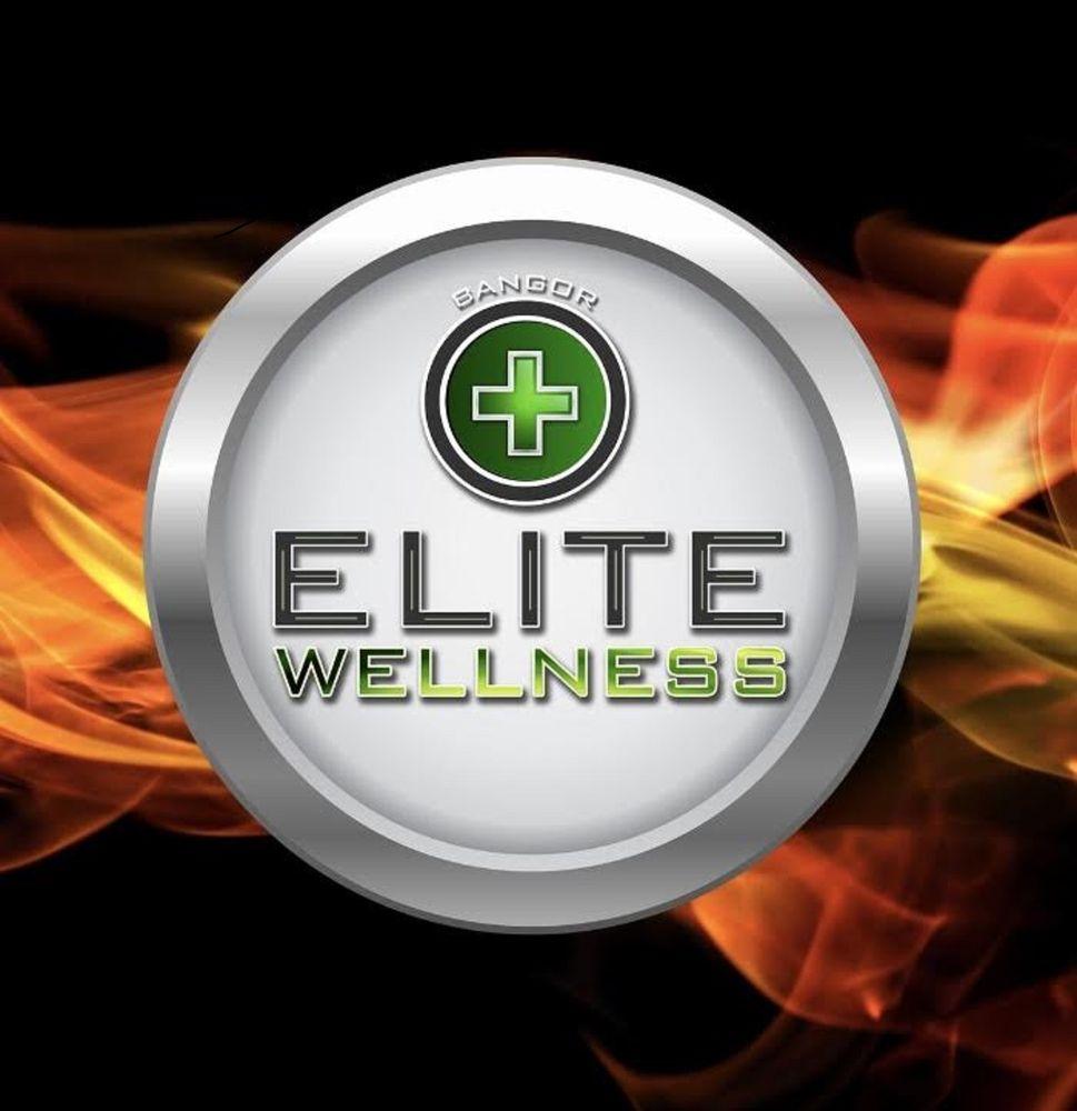 Elite Wellness: 3389 S Huron Rd, Bay City, MI