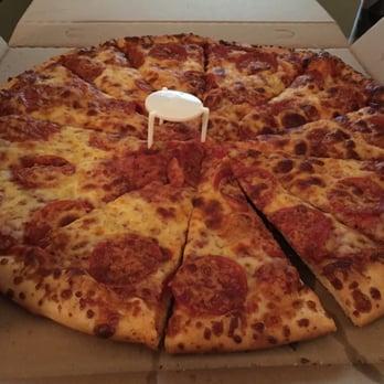 pizza pit order food online 10 photos 15 reviews pizza 13 atlas ct madison wi. Black Bedroom Furniture Sets. Home Design Ideas