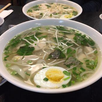 Pho 79 Restaurant 1269 Photos 1227 Reviews Vietnamese 9941 Hazard Ave Garden Grove Ca