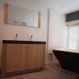 AGZ - Kitchen & Bath - A.l. Salomonstuin 4, Heerhugowaard, Noord ...