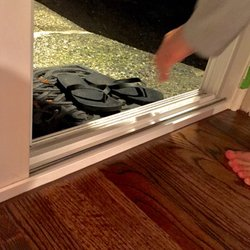 Photo of Cascade Door Repair - Snohomish WA United States & Cascade Door Repair - 61 Photos - Door Sales/Installation - 9205 ... pezcame.com