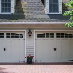 Delightful Photo Of Normanu0027s Overhead Doors   Kapaa, HI, United States. CHI Garage  Doors