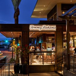 Photo Of Tommy Bahama Restaurant Bar Scottsdale Az