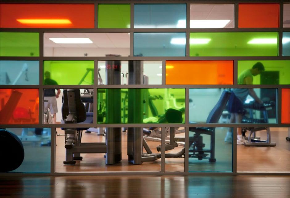 Mind body studio yelp for Gimnasio gym forma