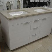 Home Expo Design 29 Photos 29 Reviews Kitchen Bath 345 E