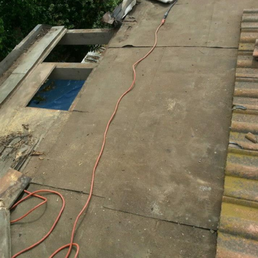 Photo Of Roof Rx   Central Florida   Tampa, FL, United States
